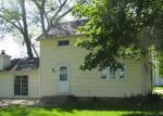 Foreclosed Home en PINE ST, Verona, IL - 60479