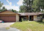Foreclosed Home en N BRYNWOOD WAY, Inverness, FL - 34450