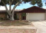 Foreclosed Home en MERLIN WAY, Clearwater, FL - 33761