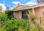 Foreclosed Home in MEADOWBROOK DR, San Diego, CA - 92114