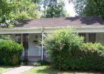Foreclosed Home en W MAIN ST, Trumann, AR - 72472