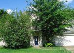 Foreclosed Home en S 8TH ST, Arkadelphia, AR - 71923