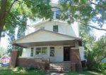 Foreclosed Home en N WEBER AVE, Stratford, WI - 54484