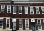 Foreclosed Home en EDMONDSON AVE, Baltimore, MD - 21223
