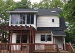Foreclosed Home en E ASHLAND AVE, Pleasantville, NJ - 08232