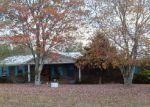 Foreclosed Home in HIGHWAY 57, Hackleburg, AL - 35564