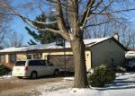 Foreclosed Home in TIMBERVIEW DR, Mahomet, IL - 61853