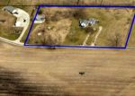 Foreclosed Home in 19B RD, Argos, IN - 46501