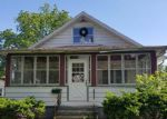 Foreclosed Home in SOUTH ST, Fort Atkinson, WI - 53538