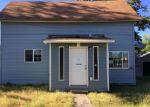 Foreclosed Home en HIGHWAY 204, Elgin, OR - 97827