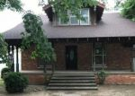 Foreclosed Home en N 6TH ST, Carmen, OK - 73726