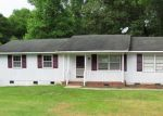 Foreclosed Home en WOODLAND DR, Havelock, NC - 28532
