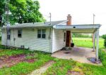 Foreclosed Home en PAW PAW AVE, Benton Harbor, MI - 49022