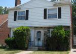 Foreclosed Home en MARLOWE ST, Detroit, MI - 48235