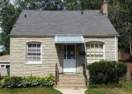 Foreclosed Home en S BUFFALO AVE, Chicago, IL - 60617