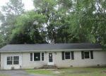 Foreclosed Home en GAREY CIR, Valdosta, GA - 31602