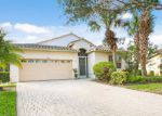 Foreclosed Home en NW CASTLEMAINE CT, Port Saint Lucie, FL - 34986