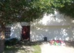 Foreclosed Home en REX HILL TRL, Orlando, FL - 32818