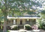 Foreclosed Home en KEVIN WAY, Bessemer, AL - 35022