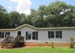 Foreclosed Home en OPAL EXT, Hartwell, GA - 30643