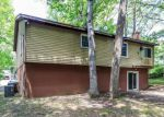 Foreclosed Home en ADMIRAL DR, Stafford, VA - 22554