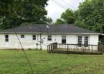 Foreclosed Home en HANCOCK LAKE RD, Russellville, KY - 42276