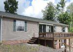 Foreclosed Home en NORTH SHORE LN, Westboro, WI - 54490