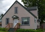 Foreclosed Home en RIVER ST, Merrill, WI - 54452