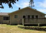 Foreclosed Home en FREEDOM CT SE, Lacey, WA - 98503