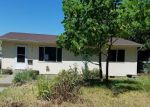 Foreclosed Home en W RICHMOND AVE, Dayton, WA - 99328