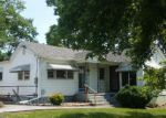 Foreclosed Home en BROOKHILL RD, Forest, VA - 24551
