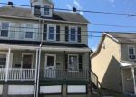 Foreclosed Home en W KLEINHANS ST, Easton, PA - 18042