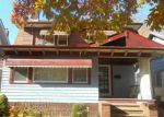 Foreclosed Home en W 129TH ST, Cleveland, OH - 44111