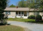 Foreclosed Home en HICKORY ST, Landis, NC - 28088