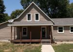 Foreclosed Home en ROAD 444, Overton, NE - 68863