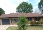 Foreclosed Home en LAKEVIEW LN, Festus, MO - 63028