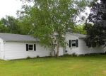 Foreclosed Home in S SHERIDAN RD, Stanton, MI - 48888