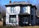 Foreclosed Home en JEFFERSON ST, Rochester, IN - 46975