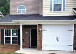 Foreclosed Home en KENDAL CT, Savannah, GA - 31419