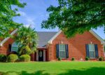 Foreclosed Home en SUNSTONE DR, Bogart, GA - 30622
