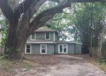 Foreclosed Home en E MOHAWK AVE, Tampa, FL - 33604