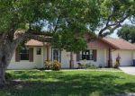 Foreclosed Home en N LAKE AVE, Avon Park, FL - 33825