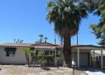 Foreclosed Home en GUADALUPE AVE, Palm Desert, CA - 92260