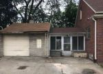Foreclosed Home en CHAREST ST, Detroit, MI - 48234