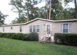Foreclosed Home en BRICK CHIMNEY RD, Georgetown, SC - 29440