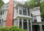 Foreclosed Home en S GENESEE ST, Montour Falls, NY - 14865