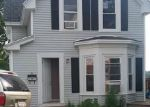 Foreclosed Home en BELLEVUE AVE, Haverhill, MA - 01832
