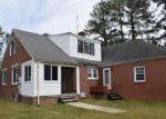 Foreclosed Home en GOVERNOR HARRISON PKWY, Freeman, VA - 23856