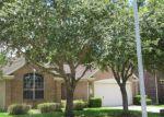 Foreclosed Home en SEMINOLE SPRING LN, Houston, TX - 77089