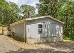Foreclosed Home en NE CENTER ST, Sheridan, OR - 97378